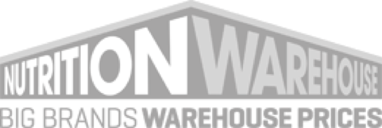 Nutrition Warehouse Logo.png